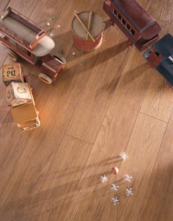 Laminate Flooring Installation  Woodlands